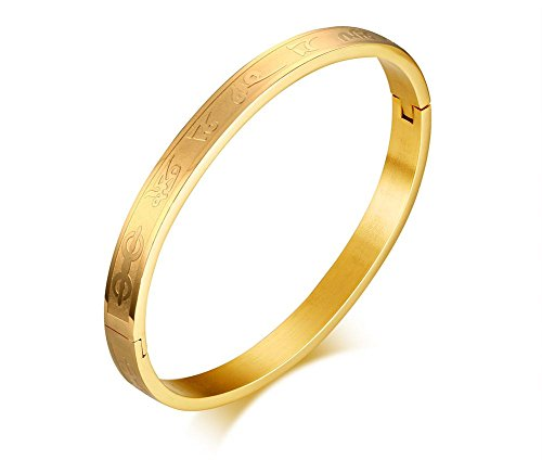 vnox-6mm-edelstahl-tibetan-om-mani-padme-hum-mantra-graviertes-armband-gold58mm-durchmesser