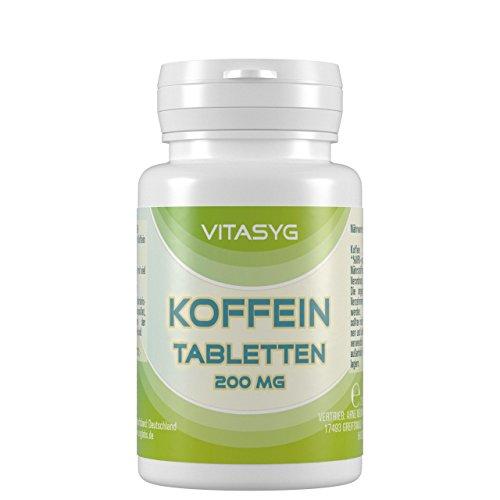 vitasyg-koffein-tabletten-200-mg-hochdosiert-120-tabs-1er-pack-1-x-72-g