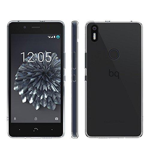tbocr-bq-aquaris-x5-plus-clear-ultra-thin-tpu-silicone-gel-case-cover-soft-jelly-rubber-skin