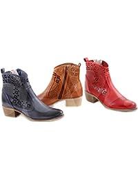931f97453c4dbb Suchergebnis auf Amazon.de für  Zapato - Stiefel   Stiefeletten ...