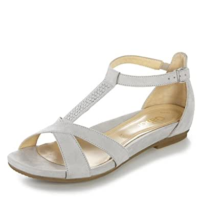 GABOR SHOES AG - - 40.5