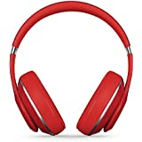 Beats Studio Casque Audio supra-auriculaire - Rouge