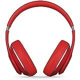 Beats Studio Casque Audio supra-auriculaire - Rouge