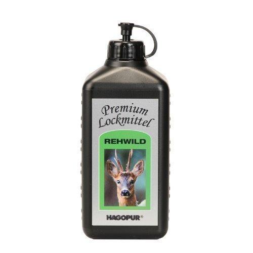 500ml Reh Rehwild Lockmittel Lockstoff Duftstoff Rotwild