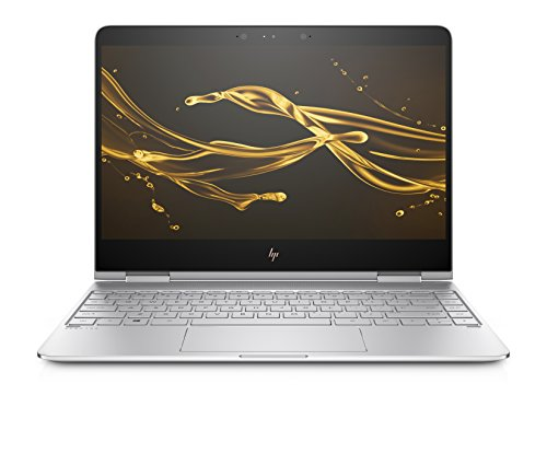 HP-Spectre-x360-13-ac000nl-Notebook-Convertibile-Intel-Core-i5-7200U-SDD-da-256-MB-8-GB-di-RAM-Display-da-133-Scheda-Grafica-Intel-HD-620-Argento-Alluminio