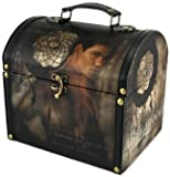 Star Images Twilight Saga New Moon Vint Dreamcatcher Carrying Case