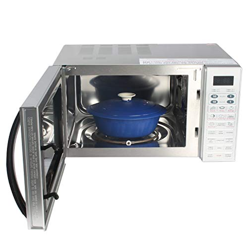 Ifb 25 L Convection Microwave Oven Reviews And Best Price