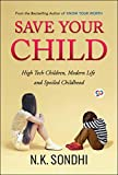 #8: Save Your Child