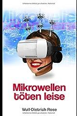 Mikrowellen töten leise Taschenbuch