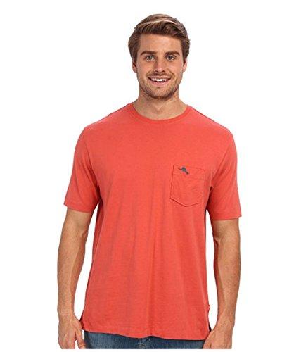 tommy-bahama-lighten-up-grande-barriera-corallina-t-shirt
