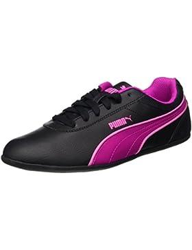 Puma Unisex-Kinder Myndy 2 SL Jr Sneakers