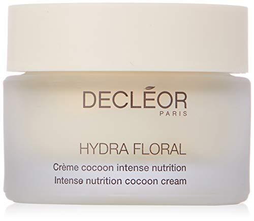Décléor Hydra Floral Crème Cocoon Intense Nutrition 50 ml