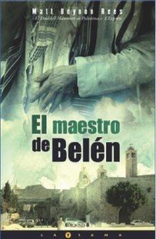 El Maestro De Belén