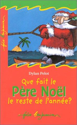 """<a href=""""/node/3053"""">Que fait le Père Noël le reste de l'année ?</a>"""