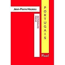 Dictionnaire Poche Portugais