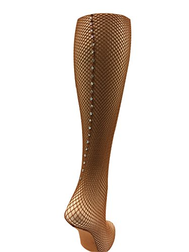 capezio-costuras-brillantes-fishnet-medias-3400-negro-toffeeabcrystal