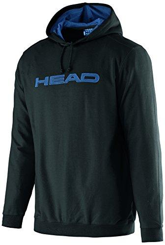 head-byron-polo-para-hombre-color-negro-azul-talla-xl