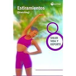 Estiramientos (Stretching)