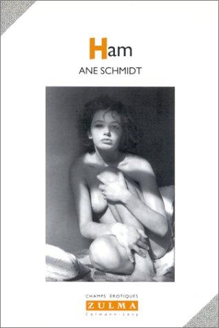 Ham par Ane Schmidt