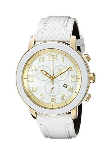 citizen-drive-femme-46mm-chronographe-acier-inoxydable-boitier-montre-at2232-08a