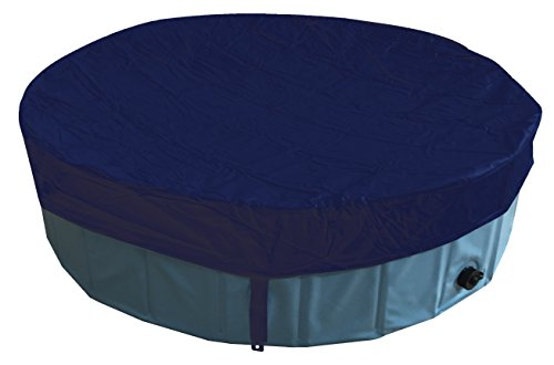 Croci Hunde Pool Cover, 120x 30cm