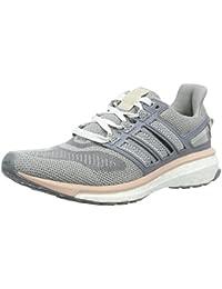 adidas Aq5962, Zapatillas de Running Para Mujer