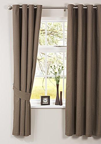 paire-de-coton-marron-vison-entierement-double-toile-style-rideaux-a-oeillets-avec-embrasses-1829-x-