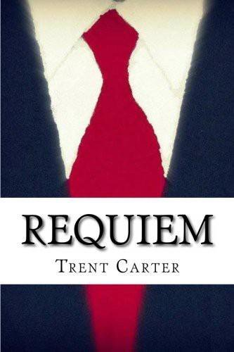 Requien (English Edition)