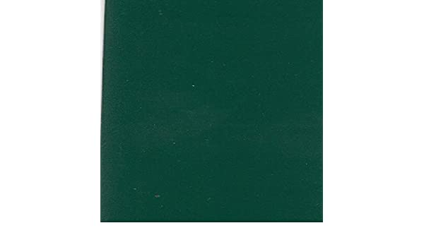 Wandfarbe Moosgrun Ral6005 2 5l Amazon De Baumarkt