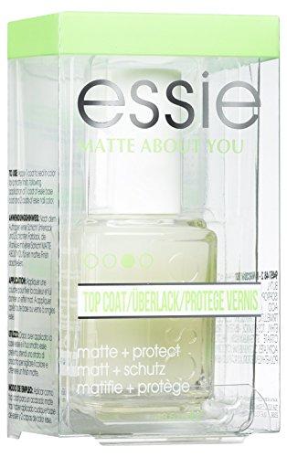 essie-top-coat-matte-about-you-top-coat-esmaltes-de-unas-transparente-matting-mujeres