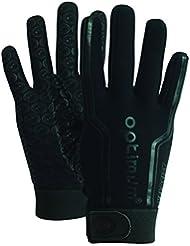 Optimum Boys Velocity Full Finger Glove