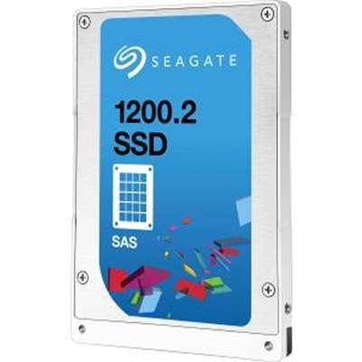 SEAGATE 1200.2 SSD 3200GB Dual 12Gb/s SAS 4096MB c