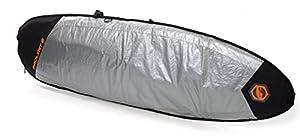 Prolimit - Boardbag Day Windsurf-Boardbag Boardtasche Windsurfen, Größe:280-80