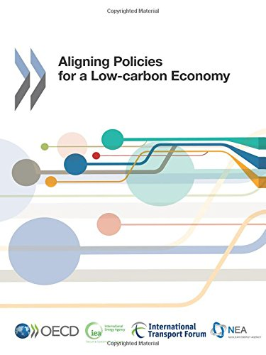 Aligning Policies for a Low-carbon Economy: Editio...