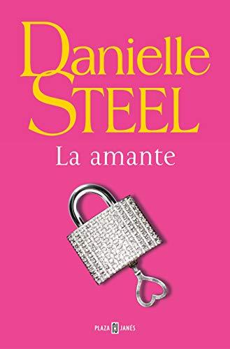 La Amante / The Mistress