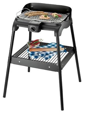 Severin Barbecue Grill PG 1530