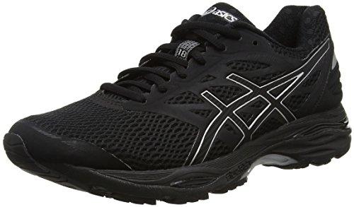 ASICS T6c3n9093 - Zapatillas de Running para Hombre, color Negro (Blac