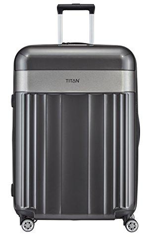"""TITAN-Gepäckserie \""""Spotlight Flash\"""" koffer"""