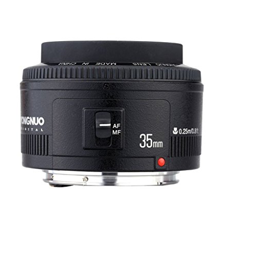yongnuo-yn35-mm-lens-for-canon-camera-dslr