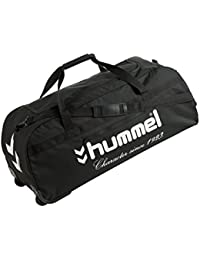 Hummel Classic Roller Bag