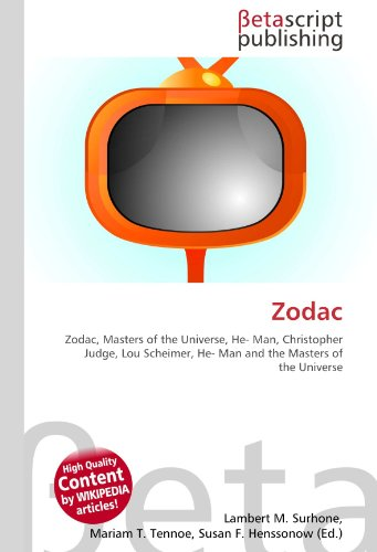 zodac-zodac-masters-of-the-universe-he-man-christopher-judge-lou-scheimer-he-man-and-the-masters-of-