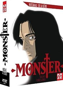 """Afficher """"Monster n° Partie 5"""""""
