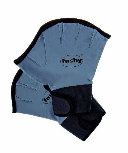 Fashy Aqua Handschuhe