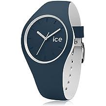 ICE-Watch Duo 1555 Reloj, unisex
