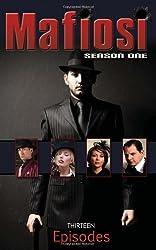 Mafiosi: The Complete First Season by Viggo Rapetti (2012-09-03)