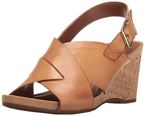 easy-spirit-womens-lacene-wedge-sandal-natural-leather-65-m-us