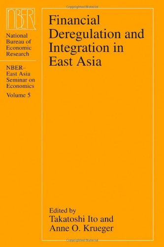 financial-deregulation-and-integration-in-east-asia