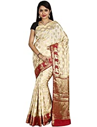 Indian Silks Kanchipuram Art Silk Saree(IS1049)