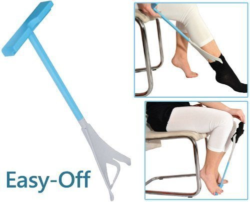sammons-preston-deluxe-easy-on-easy-off-sock-aid-by-dss