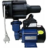 Crompton Greaves 0.5 HP Pressure Pump With Pump Control